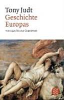 Geschichte Europas von 1945 bis zur Gegenwart PDF