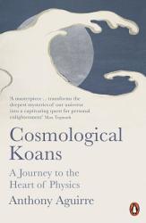 Cosmological Koans Book PDF