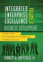 Business Deployment