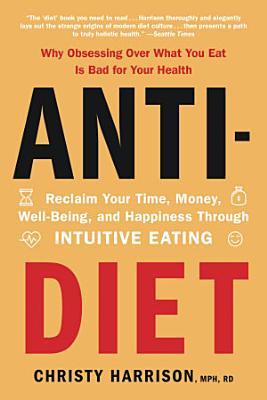 Anti Diet