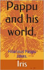 Pappu and his World