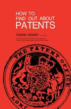 How to Find Out About Patents PDF