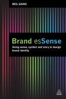 Brand esSense PDF