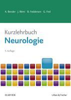 Kurzlehrbuch Neurologie PDF