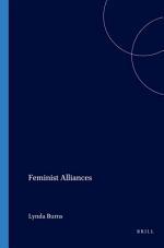 Feminist Alliances