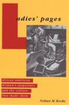 Ladies  Pages