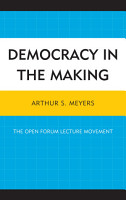 Democracy in the Making PDF