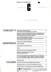 Executive Book PDF
