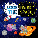 Look Inside The Space