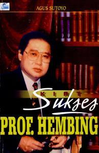 Kiat sukses Prof  Hembing PDF