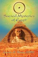 Sacred Mysteries of Egypt PDF