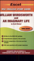 The Poetry of William Wordsworth and An Imaginary Life by David Malouf PDF