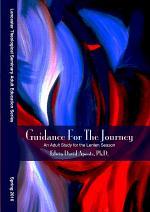 Guidance: An Adult Study For The Lenten Season