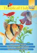Tropical Fish PDF