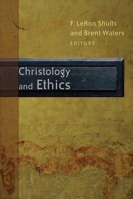 Christology and Ethics