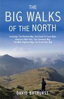 The Big Walks of the North PDF