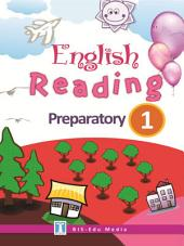 English Reading for Preparatory1