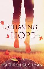 Chasing Hope PDF