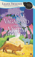 The Cat  the Vagabond and the Victim PDF