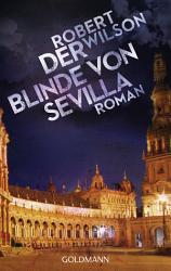 Der Blinde von Sevilla PDF
