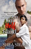 Heaven on Hell Island PDF