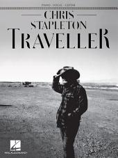 Chris Stapleton - Traveller Songbook