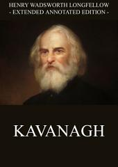 Kavanagh: eBook Edition