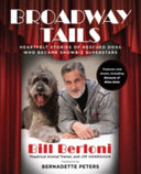 Broadway Tails Updated Edition PDF