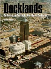 Docklands: Urban Change