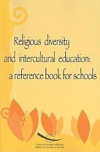 Religious Diversity and Intercultural Education PDF