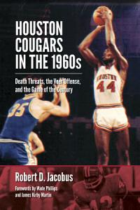 Houston Cougars in the 1960s PDF