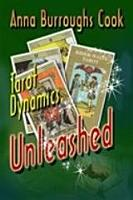 Tarot Dynamics Unleashed PDF