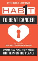Habit to Beat Cancer