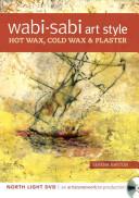 Wabi Sabi Art Style PDF