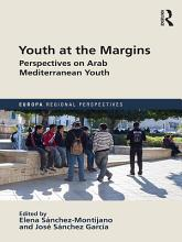 Youth at the Margins PDF