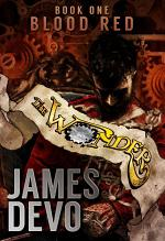 The Wonder Book One