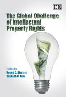The Global Challenge of Intellectual Property Rights PDF