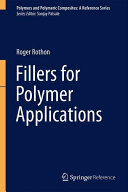 Fillers for Polymer Applications
