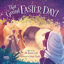 That Grand Easter Day  Book PDF