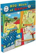 Flip   Click Big Book of Games PDF