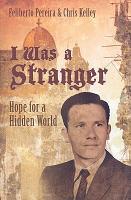 I Was a Stranger PDF