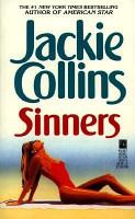 Sinners PDF