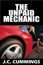 The Unpaid Mechanic