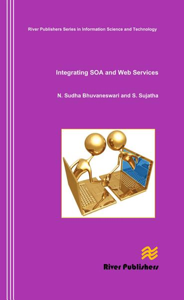 Integrating Soa and Web Services
