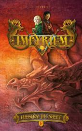 Impyrium: Volume2