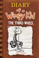 The Third Wheel PDF
