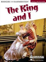 The King and I Edition (Songbook)