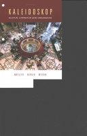 Kaleidoskop   Quia Esam  4 Terms 24 Months Multi term Printed Access Card PDF