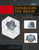 Databasing the Brain