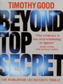 Beyond Top Secret PDF